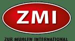 ZMI-Logo-Mobile