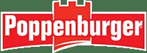 Poppenburger Logo