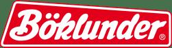 Böklunder Logo
