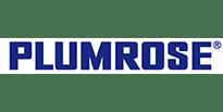 Plumrose Logo